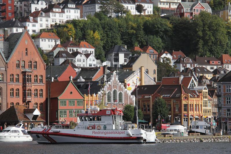 Bryggen (4)