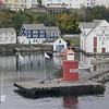 Alesund, Norway (5)