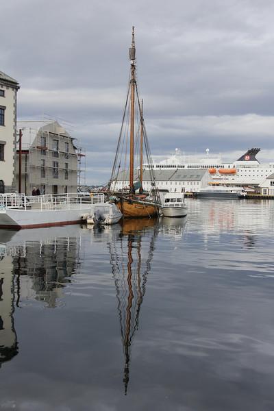 Alesund, Norway (3)