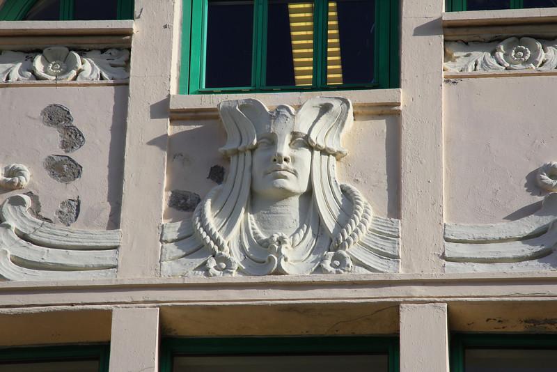 Art Nouveau (2)