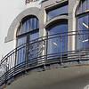 Art Nouveau (1)