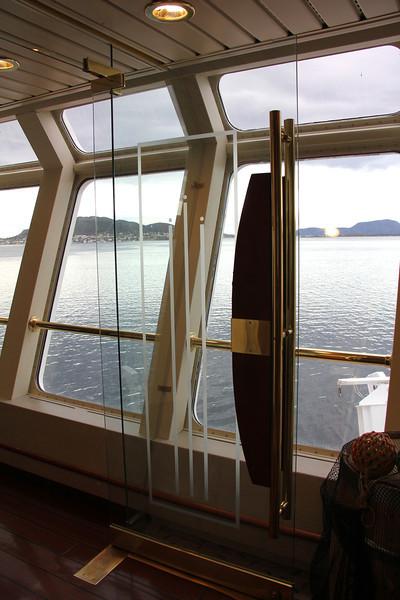 Ship interior (1)