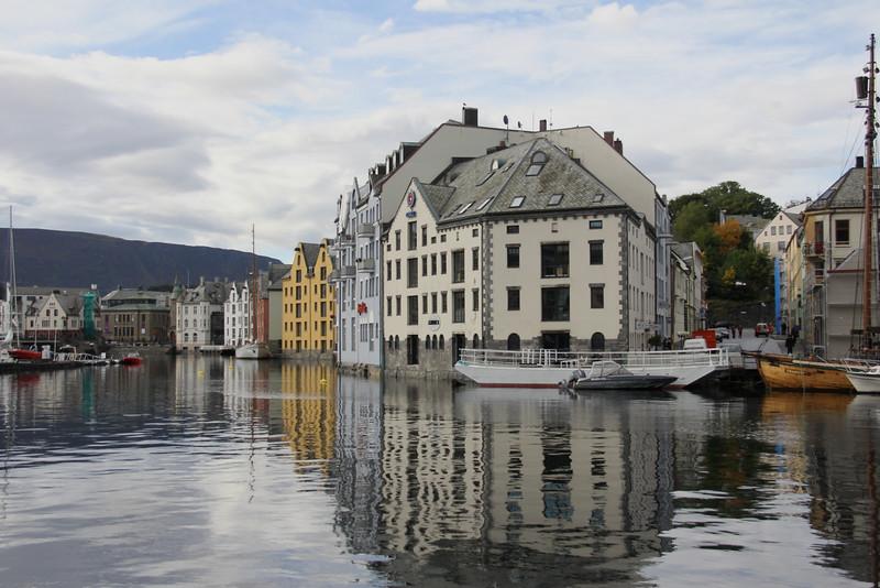Alesund, Norway (2)
