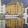 Alesund, Norway (4)