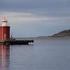 Alesund, Norway (1)