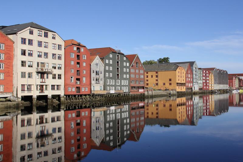 Trondheim, Norway (3)