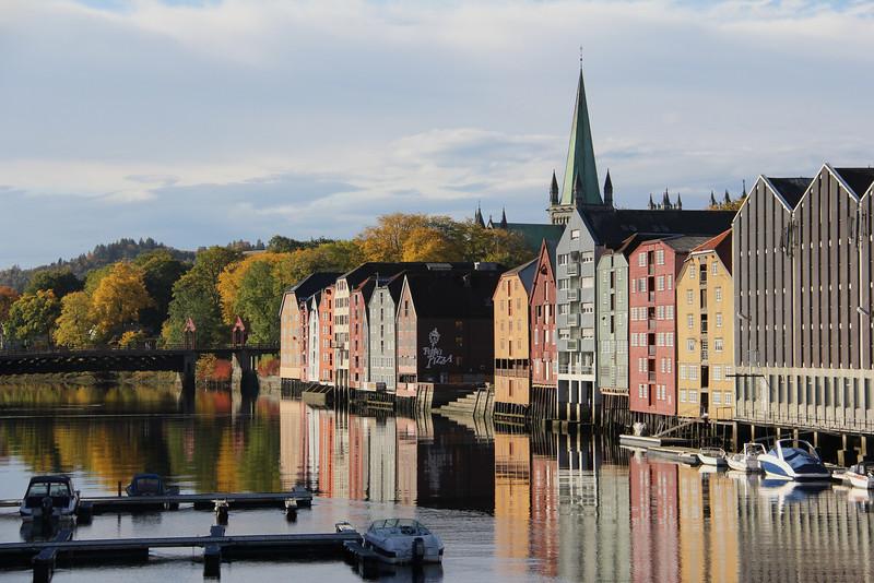 Trondheim, Norway (5)