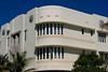 Cardozo Hotel, Ocean Drive, Miami Beach