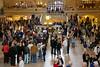 Main concourse-Grand Central
