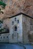 San Juan de la Peña-Old Monastery