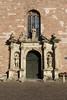 Riga - St  Peter's Church