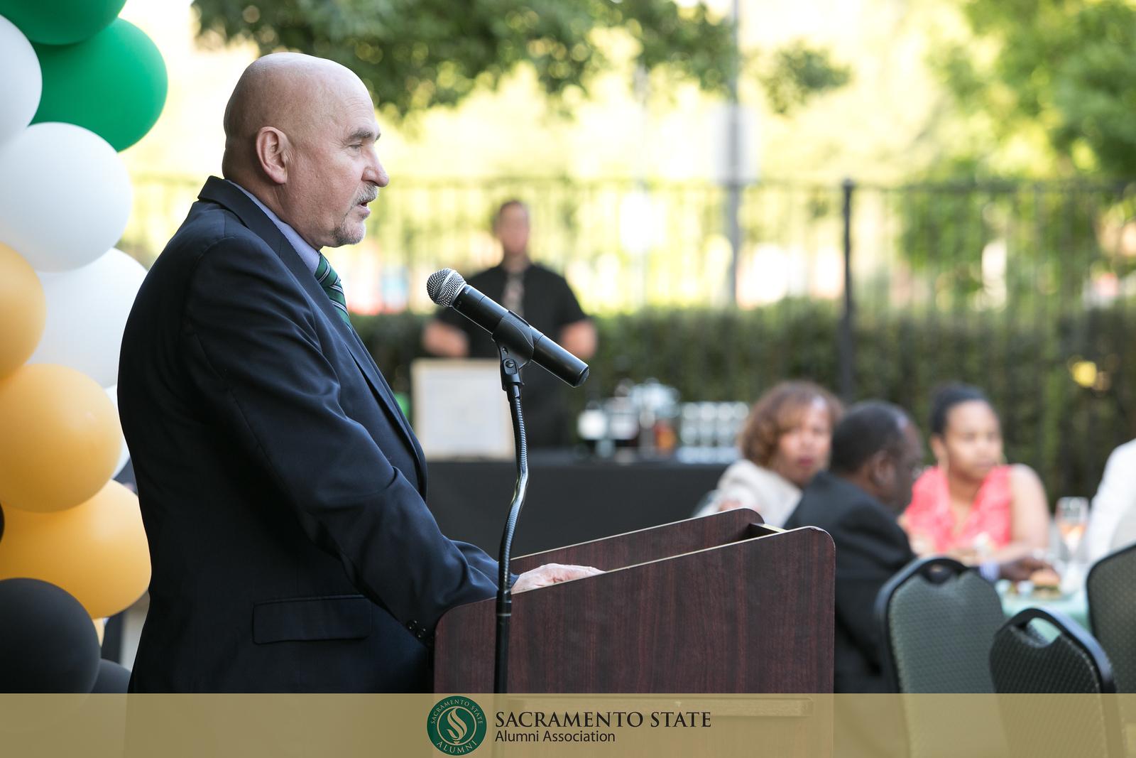 Alumni Appreciation Reception 5 8 17-23WM