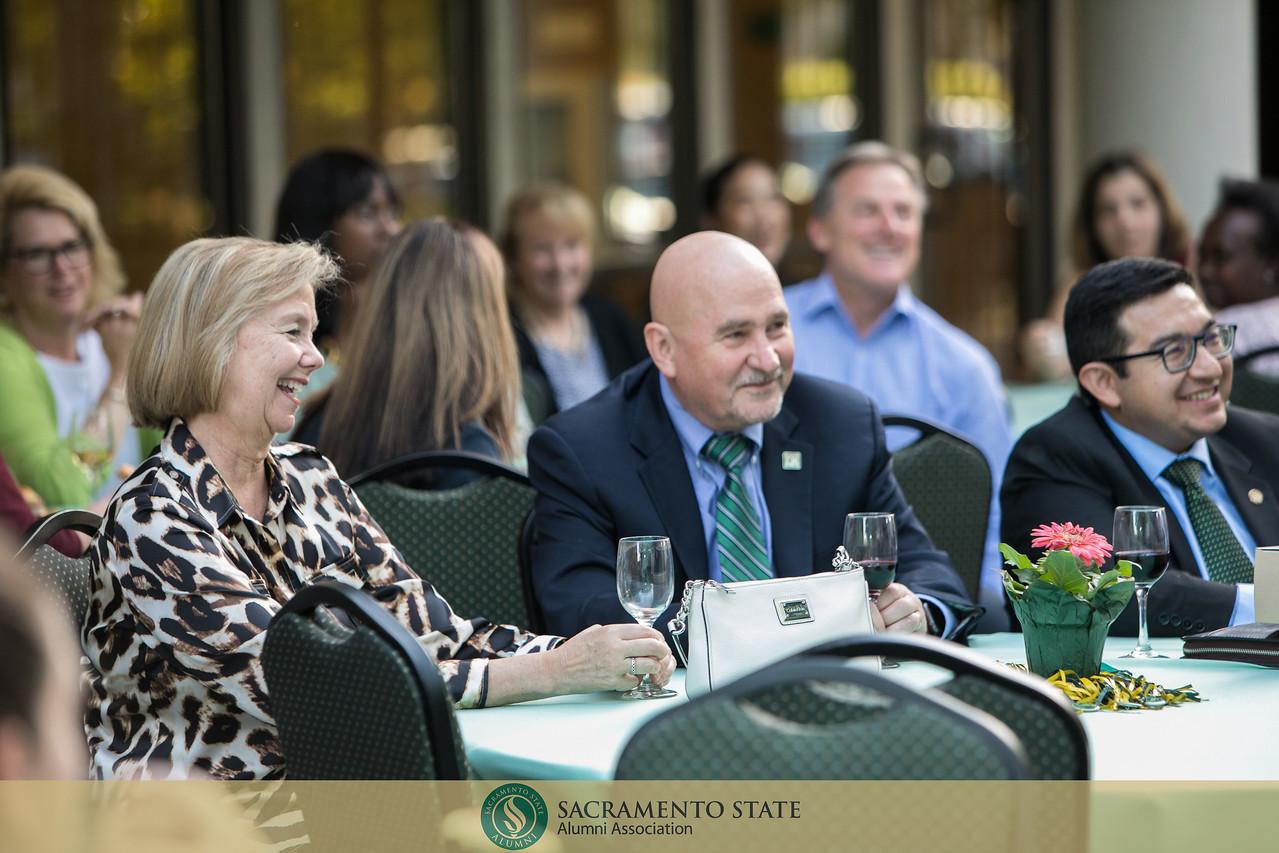 Alumni Appreciation Reception 5 8 17-32WM