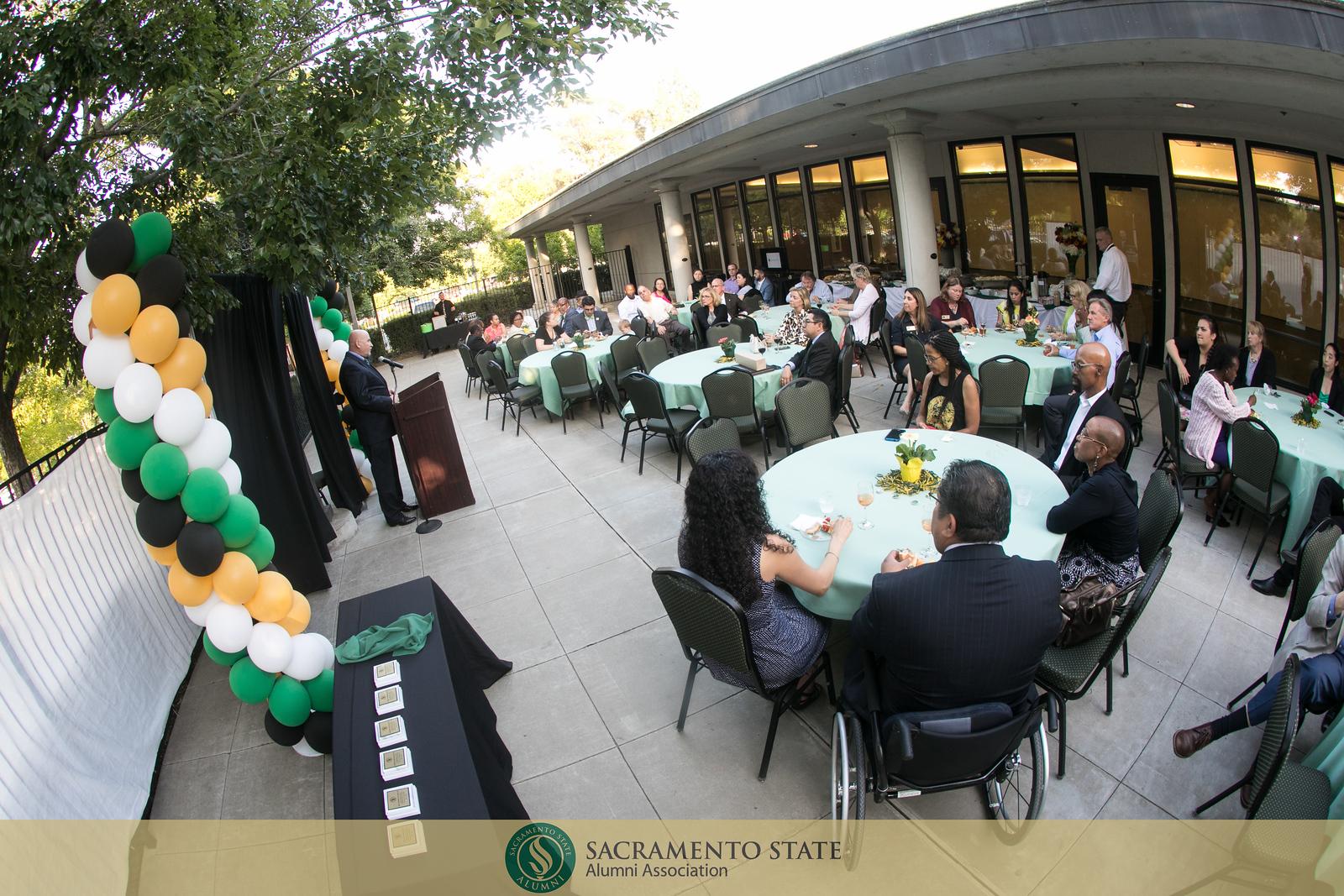 Alumni Appreciation Reception 5 8 17-24WM