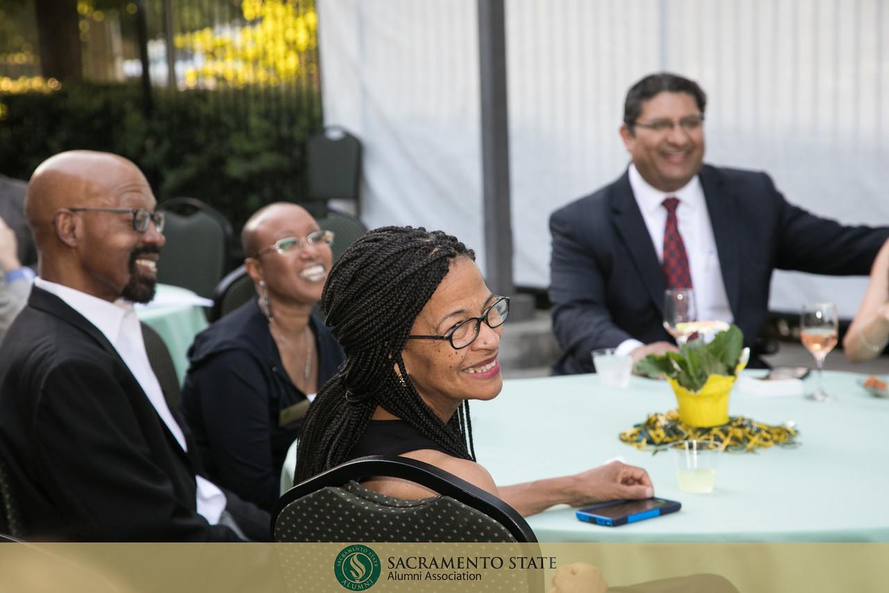 Alumni Appreciation Reception 5 8 17-43WM