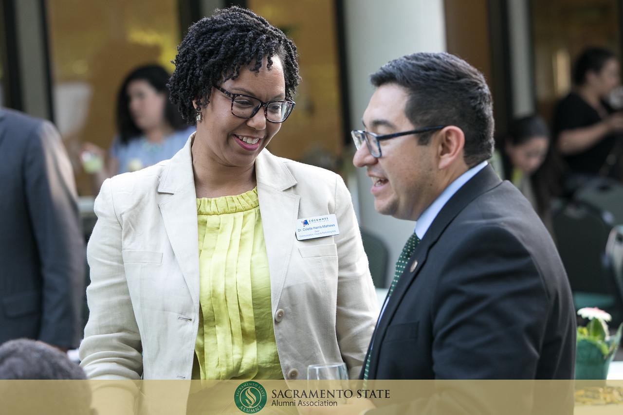 Alumni Appreciation Reception 5 8 17-8WM