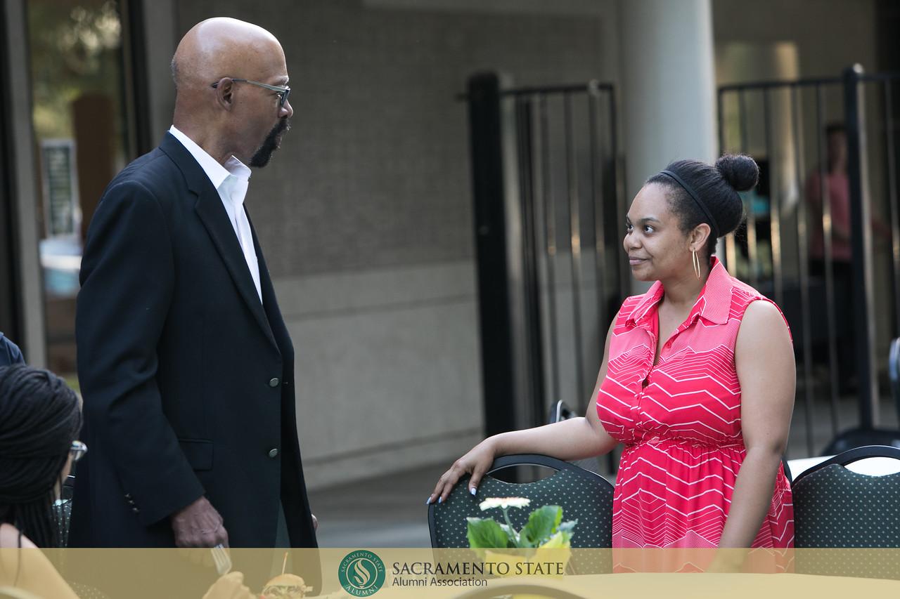 Alumni Appreciation Reception 5 8 17-13WM