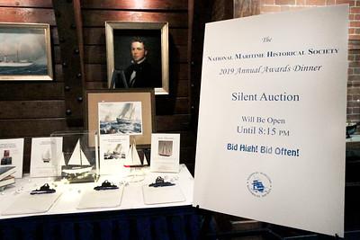 NMHS_2019_048 Silent Auction