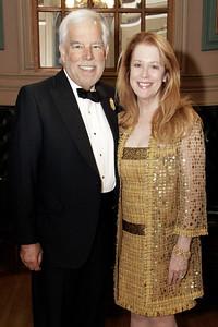 NMHS_2019_028 Award Recipients Matt Brooks & Pam Rorke Levy