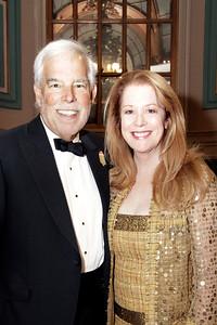 NMHS_2019_029 Award Recipients Matt Brooks & Pam Rorke Levy
