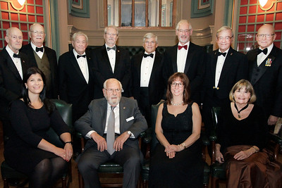 NMHS_2019_019 Annual Awards Dinner Committee