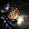 JIG's Campfire Chili