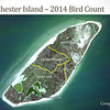Microsoft PowerPoint - Chester Island Sections
