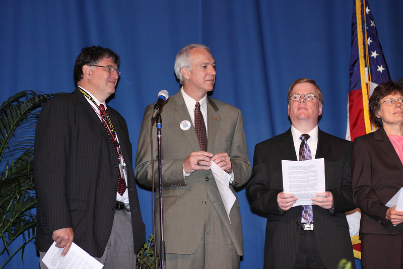 Annual Conference 2009 (RP) - 405