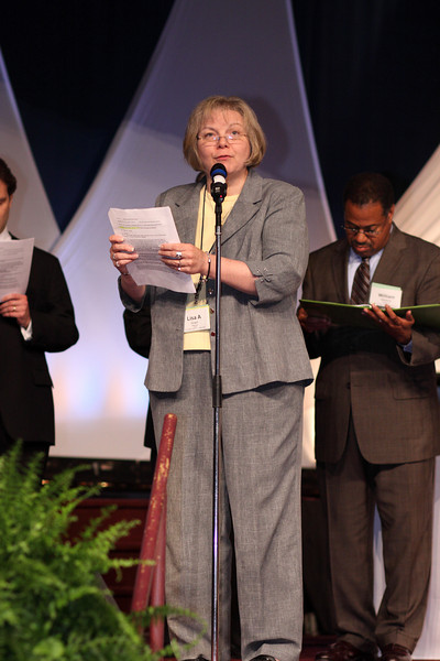 Annual Conference 2009 (RP) - 413