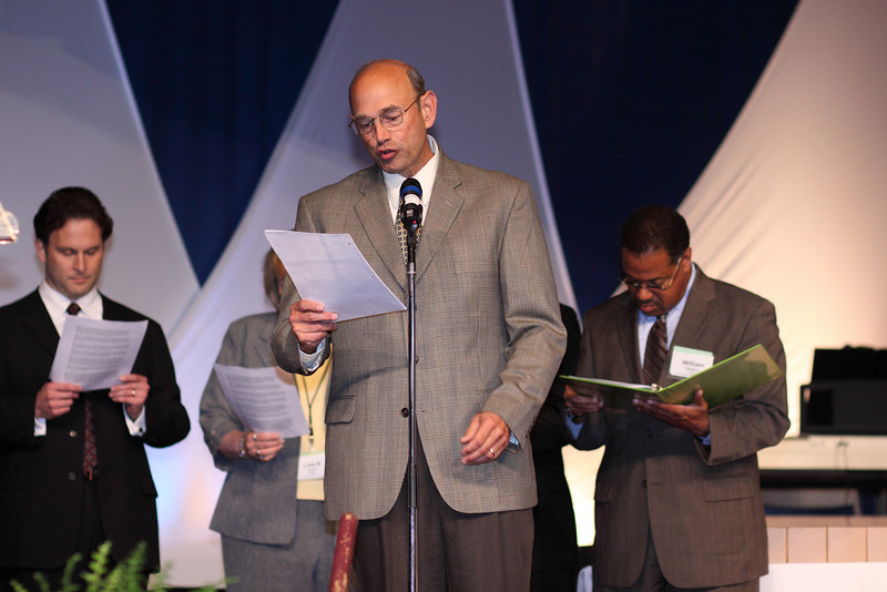 Annual Conference 2009 (RP) - 409