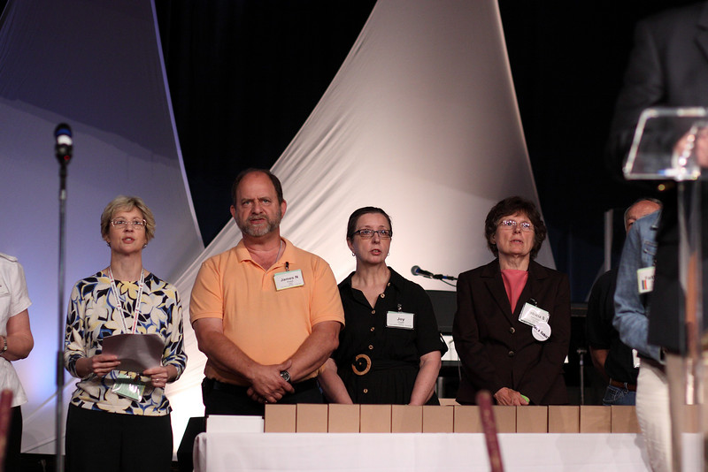 Annual Conference 2009 (RP) - 430