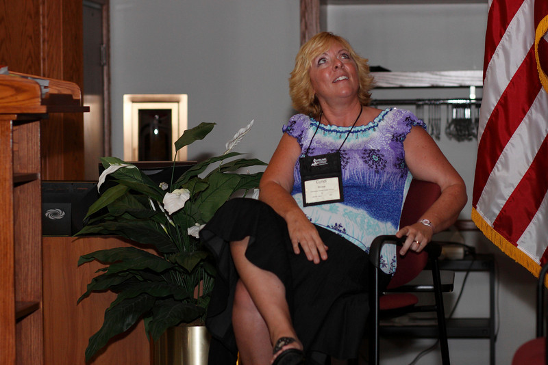 Annual Conf June 12 2010-RAP - 0166