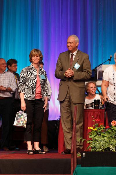 Annual Conf June 11 2010-RAP - 0102