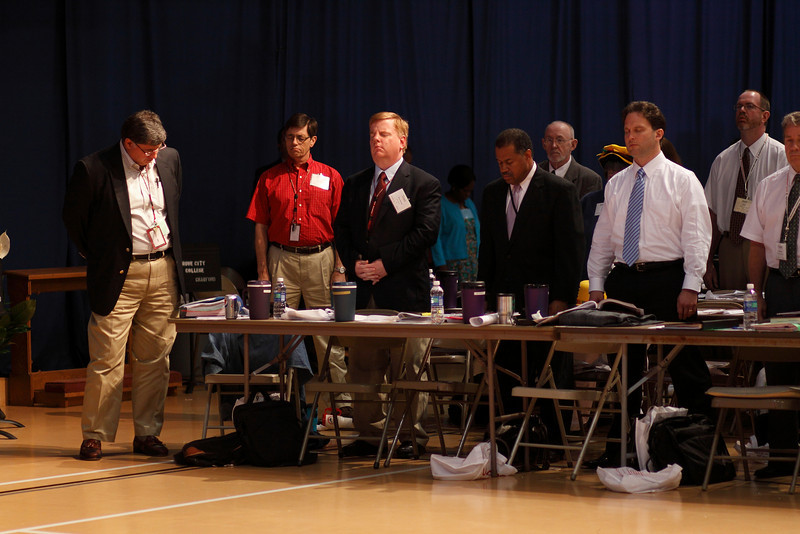 Annual Conf June 11 2010-RAP - 0126