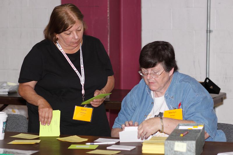 Annual Conf June 11 2010-RAP - 0005