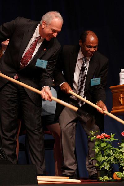 Annual Conf June 12 2010-RAP - 0095