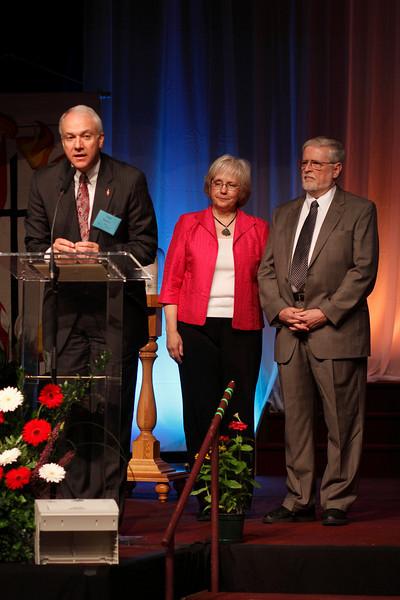 Annual Conf June 12 2010-RAP - 0011