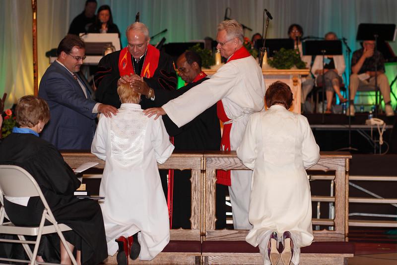 Annual Conf June 12 2010-RAP - 0237