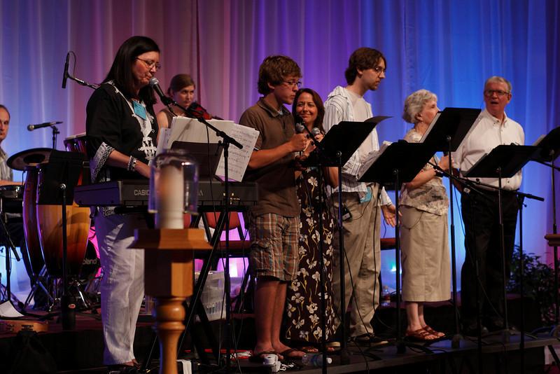 Annual Conf June 11 2010-RAP - 0256