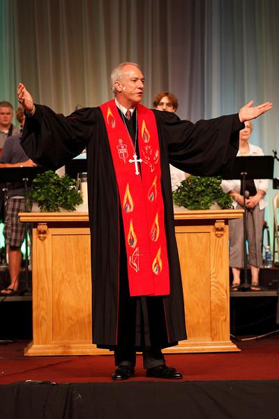 Annual Conf June 12 2010-RAP - 0254