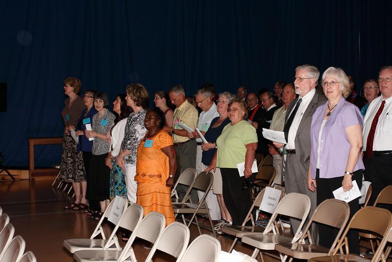 Annual Conf June 12 2010-RAP - 0260