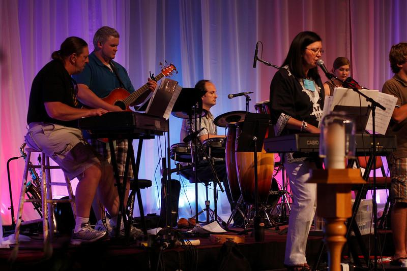 Annual Conf June 11 2010-RAP - 0257