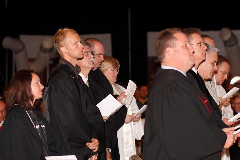Annual Conf June 13 2010-RAP - 0064
