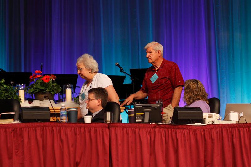 Annual Conf June 11 2010-RAP - 0094