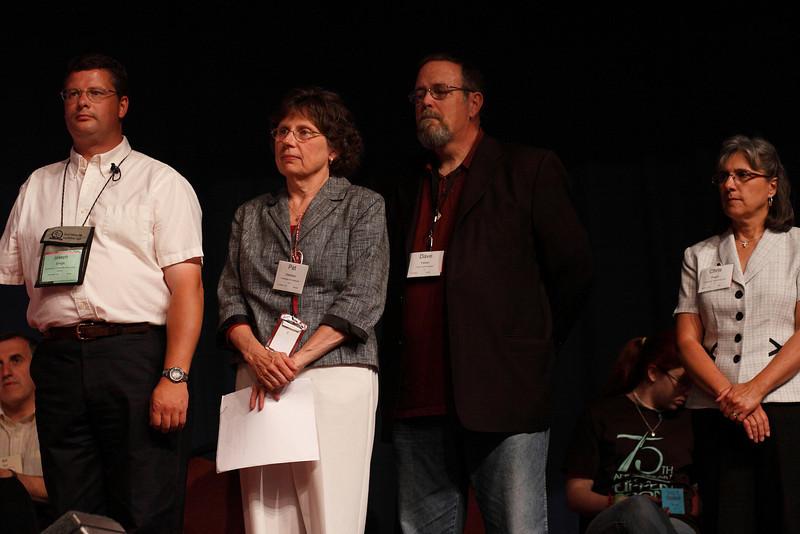 Annual Conf June 11 2010-RAP - 0196