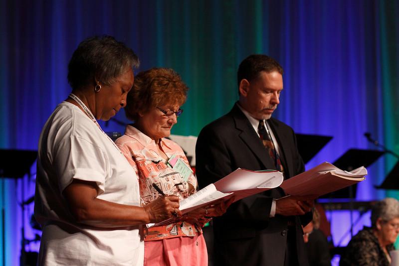 Annual Conf June 11 2010-RAP - 0053