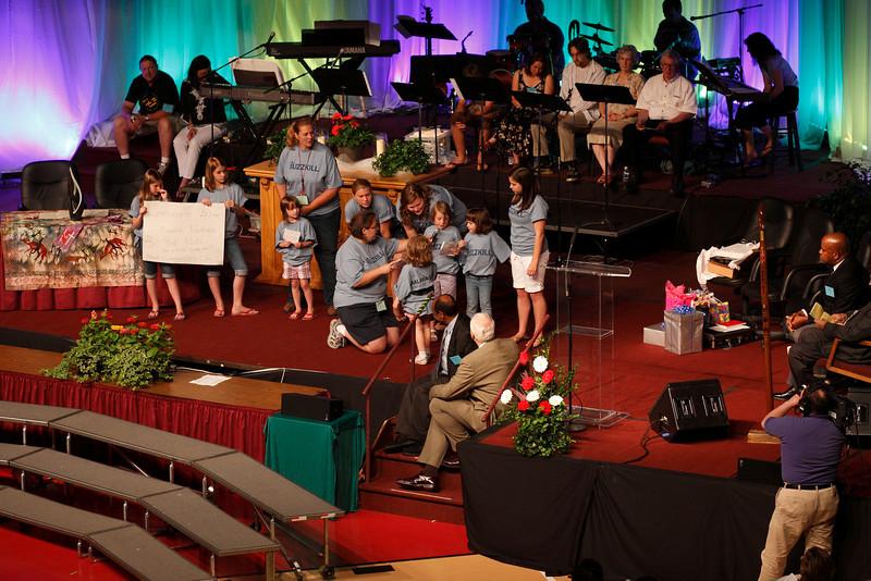 Annual Conf June 11 2010-RAP - 0275