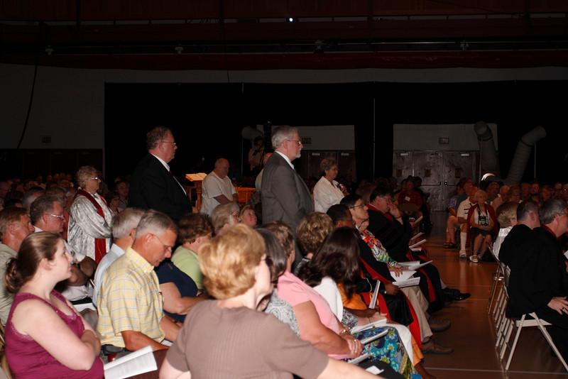 Annual Conf June 12 2010-RAP - 0269