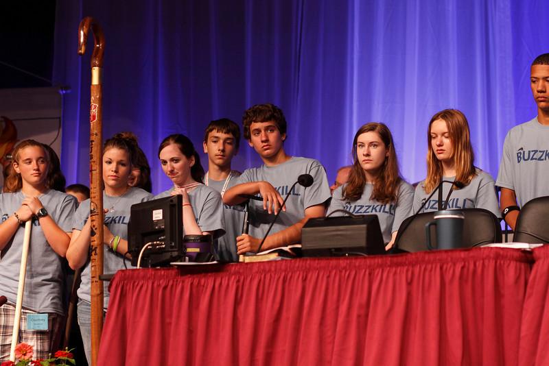 Annual Conf June 12 2010-RAP - 0067