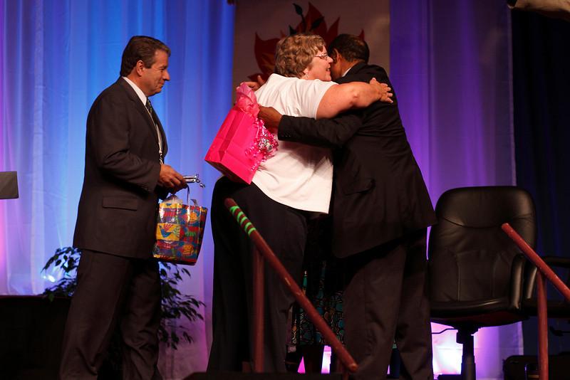 Annual Conf June 11 2010-RAP - 0246